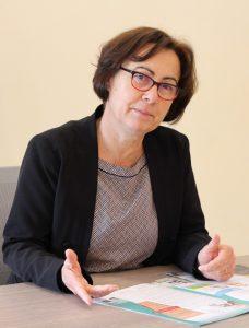 Maryline Lézé